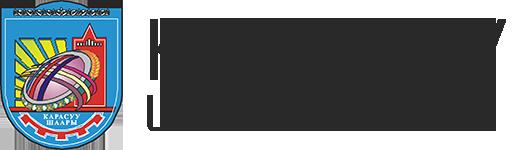 В Карасуу прошел международный турнир по кулатуу «WEF PROFFIGHT-7. Кыргызстан против Азии» - Кара-Суу